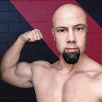 John Bodyfit Personal Trainer und Online Coach