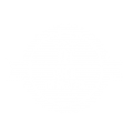 Fit auch ohne Fitnessstudio