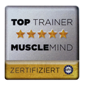 Top Trainer Muscle Mind